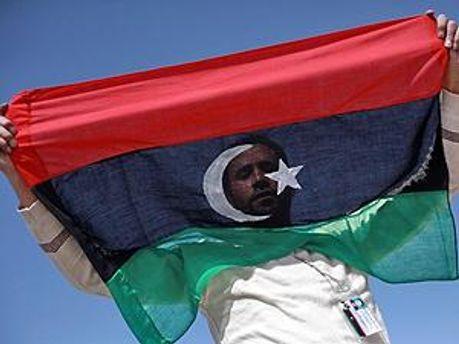 Ливия получит 1,5 миллиарда долларов