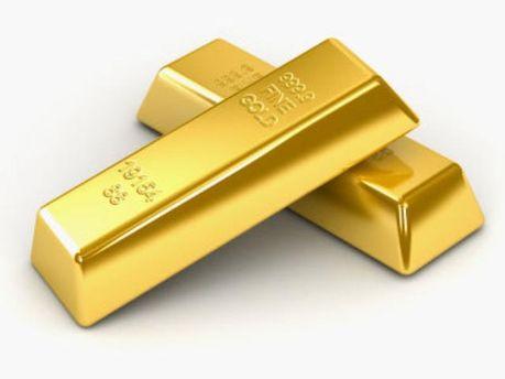 На рынке золота длительных изменений не будет