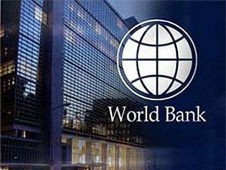 Світовий банк виділив для України ще 150 мільйонів