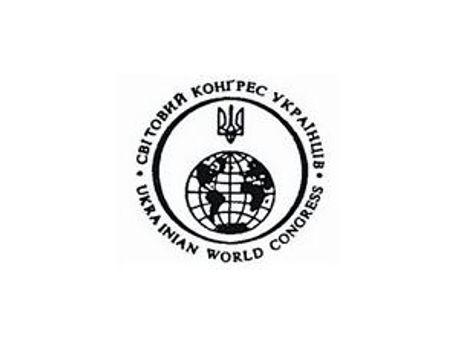 Янукович зустрівся з представниками СКУ