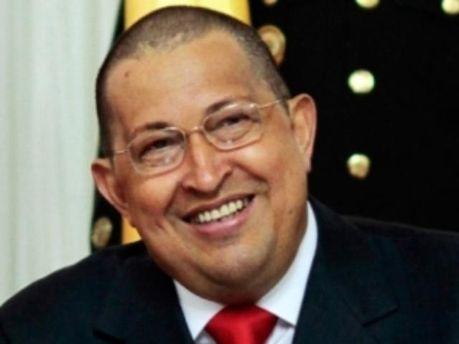 Уго Чавес розраховує на російські кредити