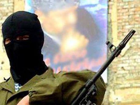 Теракт в Нигерии сделали исламские радикалы