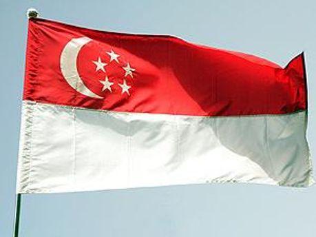 В Сингапуре выбирают Президента