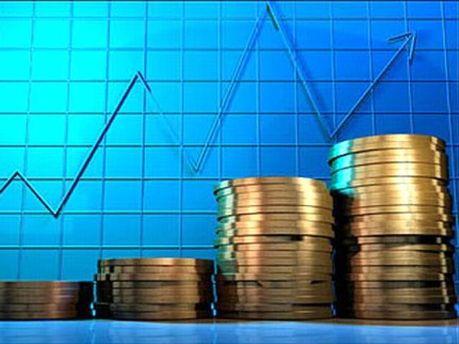 ВВП Беларуси не слишком вырастет в этом году