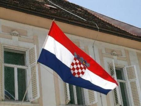 Хорватия планирует в 2013 году вступить в ЕС