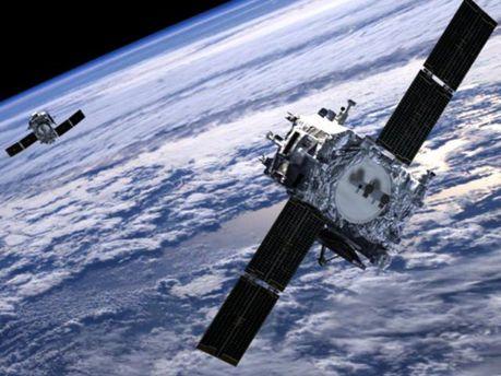 Космічна програма Казахстану коштуватиме 194 млн дол.