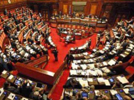 Кіпр буде жорстко економити