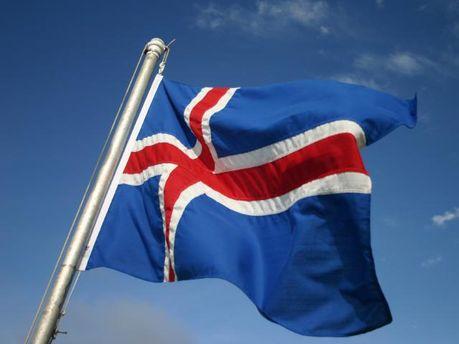 Исландия получила последнюю финпомощь от МВФ