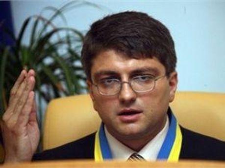 Родион Киреев выгнал одного нардепа