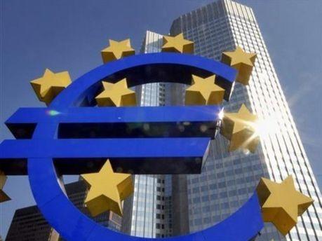 Евросоюз и впредь будет ограничивать короткие продажи акций