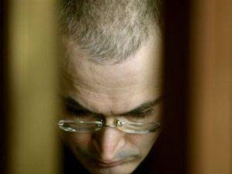 Михаил Ходорковский будет писать о тюремной жизни