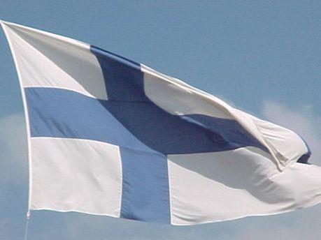 Фінляндія висунула вимоги Греції