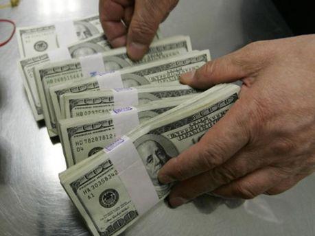 Банки проти збільшення капіталу