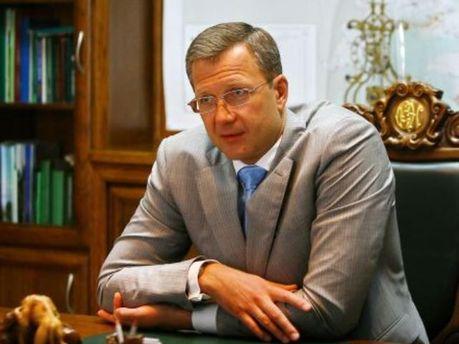 Виктор Сивец