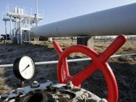 Туркмения будет продавать больше газа в КНР