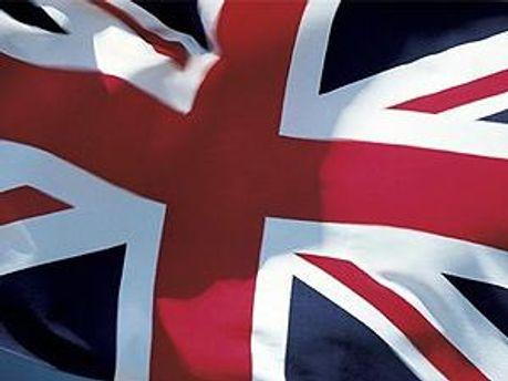 Британія готується відкрити посольство