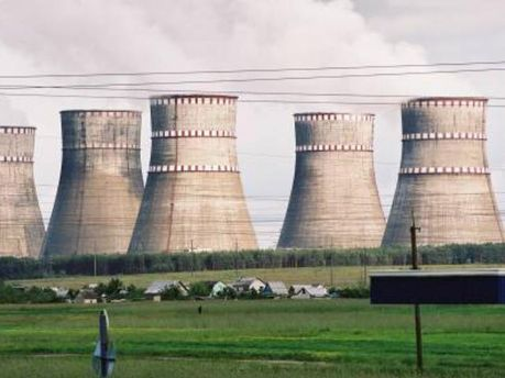 Україна продає найдешевшу електрику