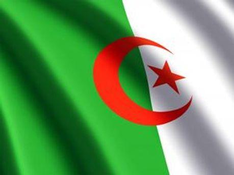 Алжир хоче закрити кордон