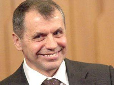 На місці Василя Джарти, можливо опиниться Володимир Константінов