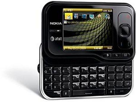 Nokia предлагает выбрать название для нового смартфона
