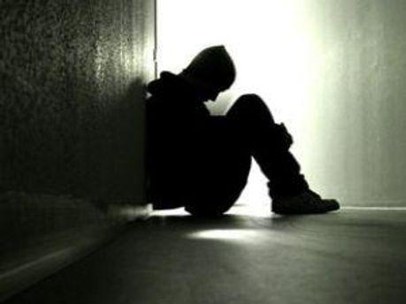 Самотність небезнечна