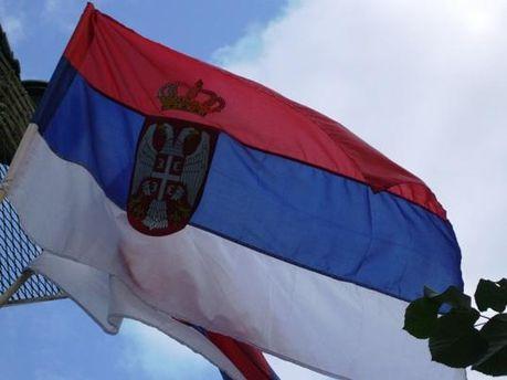 Сербія отримає кредит від МВФ