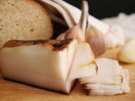Експорт свинини збільшився на 220%