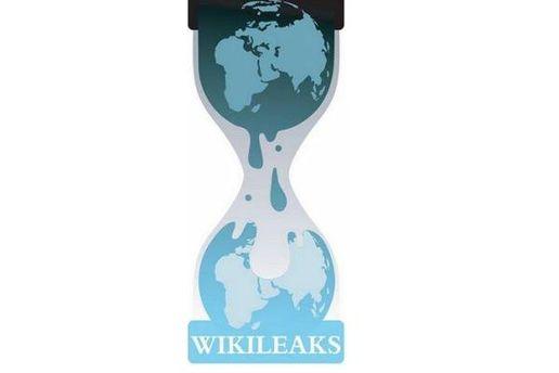 WikiLeaks атакуют хакеры