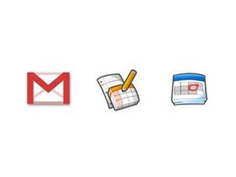 Сервисы Google выйдут в оффлайн
