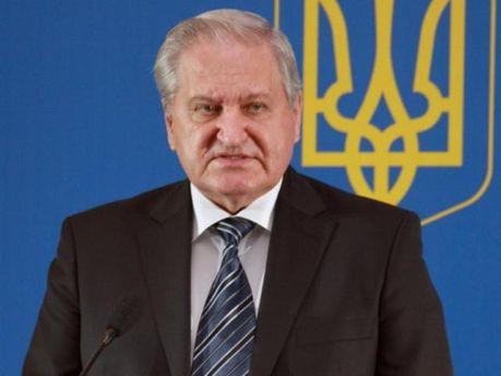 Україна може допомогти Білорусі збудувати АЕС