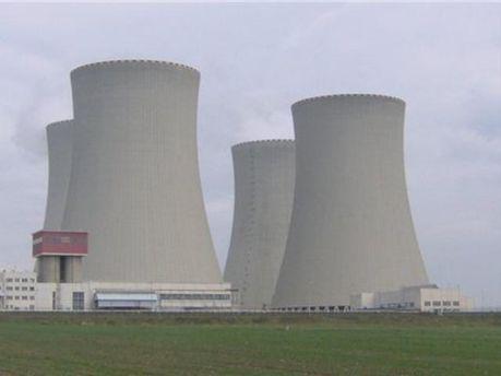 Відключені німецькі АЕС не запрацюють