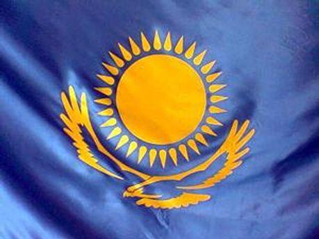 Казахстан выделит помощь для Сомали