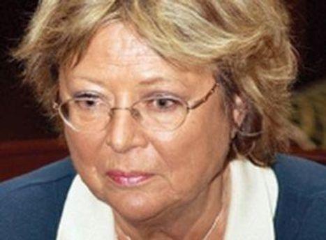 Ханне Северінсен дивує судовий процес у справі Тимошенко