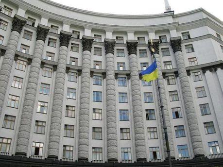 МВФ порахував позичальників: український уряд - другий