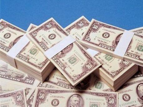 МВФ: Повышаете тарифы - получите кредит