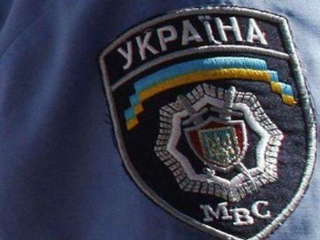 Львовские правоохранители изъяли наркотики, прибывшие из Германии