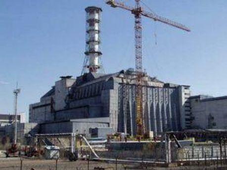 Чернобыльскую АЭС посетят японцы