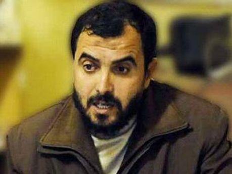 Оппозиционер Абдулхаким Бельхадж утверждает, что ЦРУ способствовало его аресту