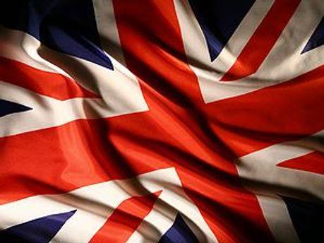 Британія повертається в Лівію