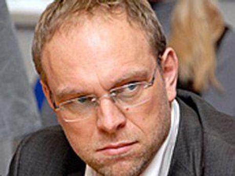 Сергій Власенко каже про нові докази фальсифікації
