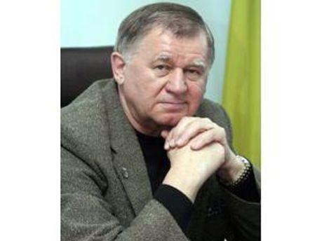 Володимир Ануфрієв