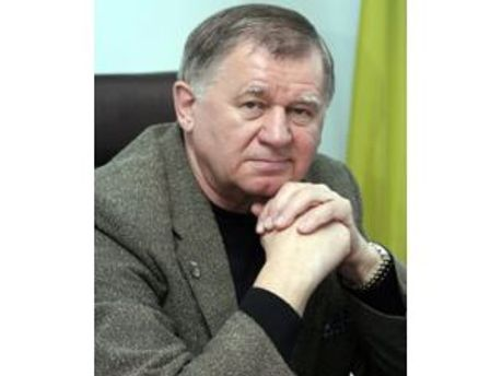 Владимир Ануфриев