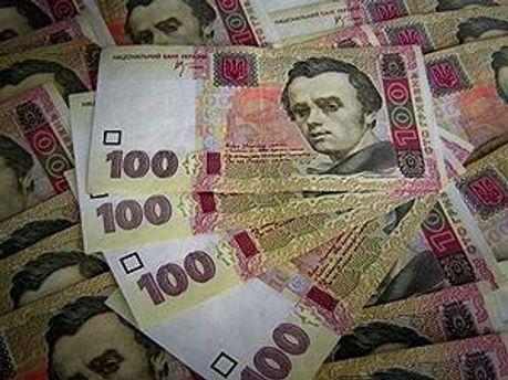В Украине - более 7000 миллионеров