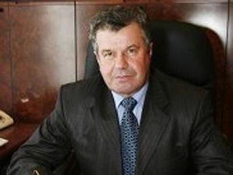 Олександр Жадан