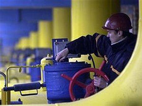 Украина заплатила 487 миллионов за август