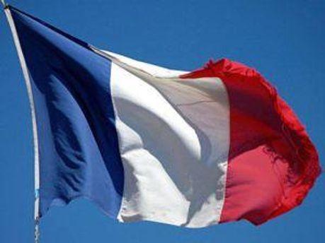 Франция закрыла дело