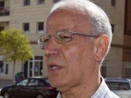 Хосе Рамон Паес скористався законом
