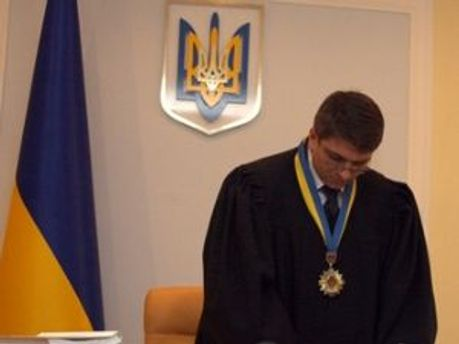 Родіон Кірєєв не дозволив трансляції