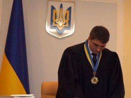 Родион Киреев не разрешил трансляцию