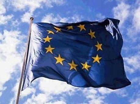 Єврокомісія підготувала європейців до